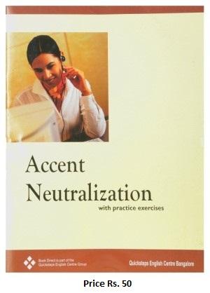 Accent-Neutralization