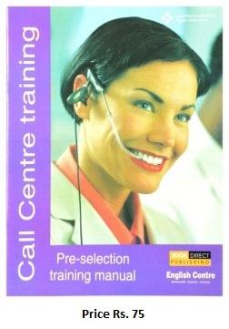 Call-Centre-Training