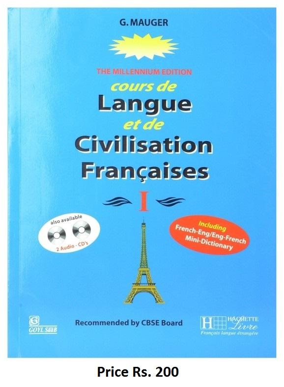 Course-De-Langua-Civilisation