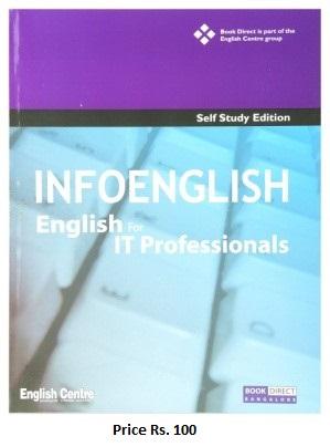 InfoEnglish
