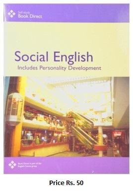 Social-English