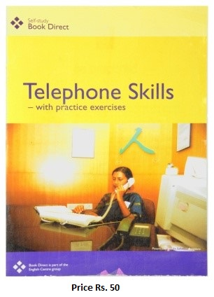 Telephone-Skills