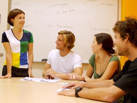 spanish_courses